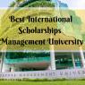 Best-International-Scholarships-at-Singapore-Management-University-1280x720